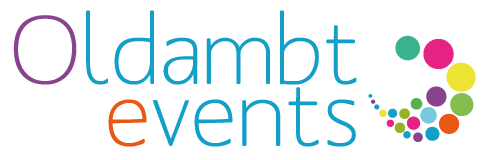 Oldambt Events Logo